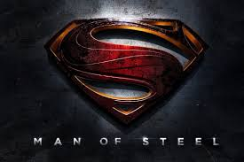 man of steel buy cheap costumes