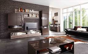 Wohnzimmer Deko Bambus Einrichtung Modernes Haus Farbe Einrichtung Dekorationsideen F R