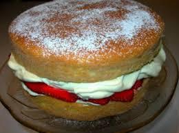 gluten free baking clip art u2013 clipart free download