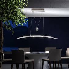 Pendelleuchten Esszimmer Ebay Led 20 Watt Hängeleuchte Hängelampe Pendelleuchte Beleuchtung