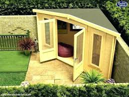 shed idea small outdoor storage sheds best garden storage shed ideas on