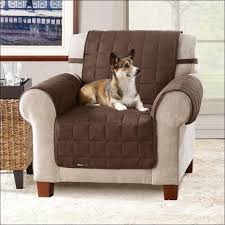 furniture awesome recliner chair covers ikea dining room chair