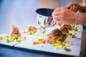cours de cuisine à domicile cours cuisine lille unique cours de cuisine domicile dijon