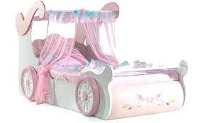 tickers chambre fille princesse lit fille princesse disney deco stickers chambre fille princesse