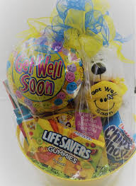 get well soon basket ideas the 25 best get well soon basket ideas on get well