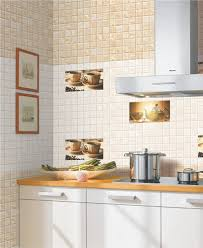 kitchen wall tiles 300x600 kitchen wall tiles view specifications details of glossy
