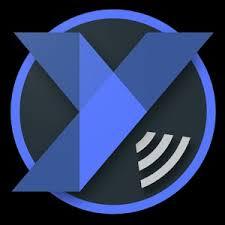 xbmc apk apk gr yatse v 6 2 0 unlocker v 2 1 0 the kodi xbmc remote