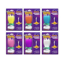 musical birthday candle wholesale musical birthday candle uk discount wholesaler