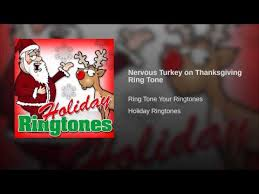 free thanksgiving ringtones mp3 398 44 kb