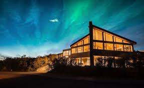 finland northern lights hotel hotel husafell stay 3 nights pay for 2