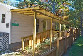 texas hill country rentals wimberley tx cottage 11 cypress