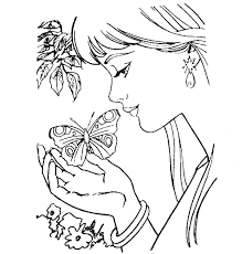 having info strawberry coloring page african coloring pages