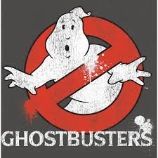 Halloween Maternity Shirts Walmart by Ghostbuster Men U0027s Classic Logo Short Sleeve T Shirt Walmart Com