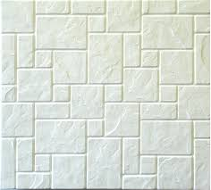 bathroom wall texture ideas seven doubts about bathroom wall texture ideas you should small