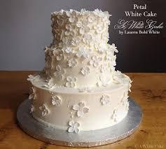 wedding cake ny a white cake by bohl white wedding cake new york ny
