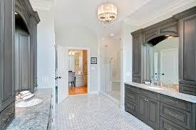 Bathroom Vanity Nj Custom Bathroom Vanities Nj U2022 Bathroom Vanities
