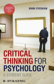 Seven Steps Toward Better Critical Thinking   Psychology Today