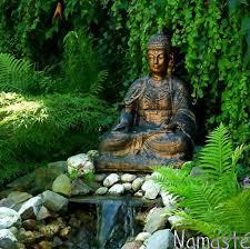 absolutely smart garden buddha best 25 ideas on buddah