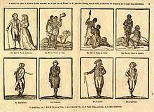 los 13 estereotipos comunes cuando se trata de armarios de segunda mano estereotipo la enciclopedia libre