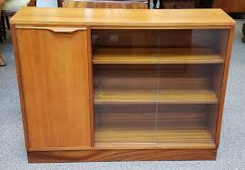 bookcases u0026 bookshelves product categories mccarneys furniture