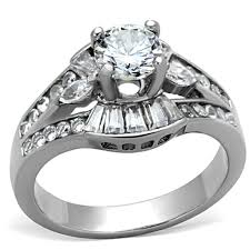 black stainless steel wedding rings wedding rings stainless steel rings cheap stainless steel