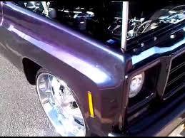 videos de camionetas modificadas newhairstylesformen2014 com trocas perronas chula mija truck club youtube