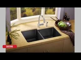 latest kitchen designs kitchen sinks latest kitchen designs
