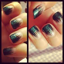 the 25 best cool easy nail designs ideas on pinterest diy nail