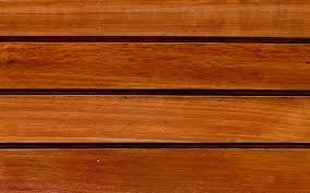 wood board wallpaper 1920x1200 surface wood board texture