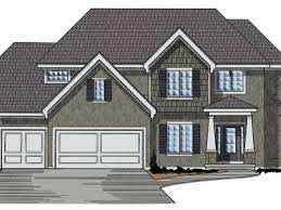 floor plan for new homes floor plans new homes olathe ks rodrock development