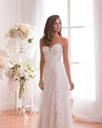 wedding dress designers uk design uk ltd wedding dress designers easy weddings