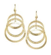 rivka friedman earrings earrings tagged dangle rivka friedman jewelry
