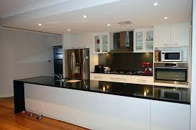 meuble encastrable cuisine cuisine meuble pour frigo encastrable cuisine ikea meuble pour