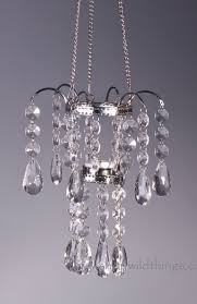 hanging glass candle holders brisbane candles decoration