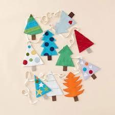 best 25 felt christmas trees ideas on pinterest diy christmas