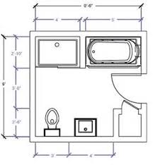 6 x 6 bathroom design 8 x 12 bathroom designs with pic of awesome 6