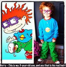 91 redhead costume ideas images costumes