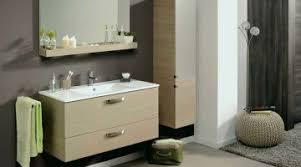 leroy merlin siege siège handicapé beautiful salle de bain handicap leroy merlin