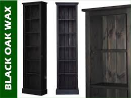 84 Inch Bookcase Furniture Bookshelves Target Ladder Book Shelf Thin Bookshelf