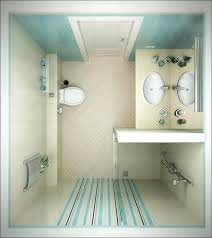 2014 bathroom ideas small bath design ideas senalka