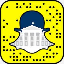 u0027re snapchat whitehouse whitehouse gov