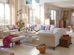 deco de charme une maison chic et charme en espagne planete deco a homes world