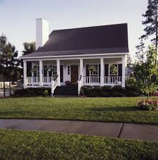 house plans with porches on front and back 167 best country home plans images on country house