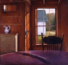 Dining Room Paintings Paintings 1 Markwinslowpotter Com