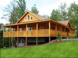 log cabin style house plans 129 best log cabin ideas images on log cabins log