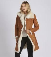 ugg sale in uk ugg coats womens particular ugg toscana shearling coat in