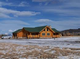 Luxury Log Home Plans Modifying Luxury Log Home Plans Cowboy Log Homes