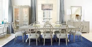 shop by brand bernhardt furniture criteria page 1 lalji home
