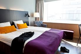 scandic europa hotel gothenburg scandic hotels