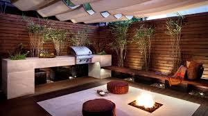 small outdoor kitchen ideas english us garden ideas